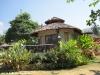 malibu-beach-bungalow-foto062