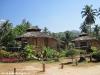 malibu-beach-bungalow-foto063