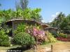 malibu-beach-bungalow-foto064