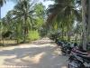 malibu-beach-bungalow-foto065