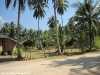 malibu-beach-bungalow-foto066