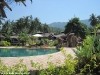 malibu-beach-bungalow-pool11