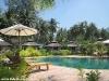 malibu-beach-bungalow-pool12