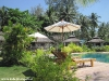 malibu-beach-bungalow-pool13