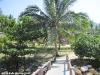 malibu-beach-bungalow-pool14