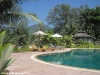 malibu-beach-bungalow-pool15