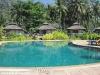 malibu-beach-bungalow-pool16