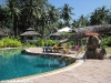 malibu-beach-bungalow-pool17
