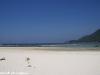 Malibu Beach Bungalow Foto vom Strand 24