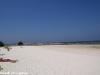 Malibu Beach Bungalow Foto vom Strand 25