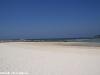 Malibu Beach Bungalow Foto vom Strand 26