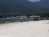 Malibu Beach Bungalow Foto vom Strand 28