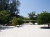 Malibu Beach Bungalow Foto vom Strand 31