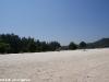 Malibu Beach Bungalow Foto vom Strand 32