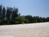 Malibu Beach Bungalow Foto vom Strand 33