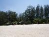 Malibu Beach Bungalow Foto vom Strand 35