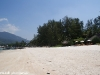 Malibu Beach Bungalow Foto vom Strand 37
