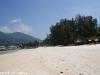 Malibu Beach Bungalow Foto vom Strand 38