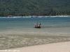 Malibu Beach Bungalow Foto vom Strand 41