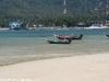 Malibu Beach Bungalow Foto vom Strand 42