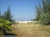 malibu-beach-bungalow-strand047