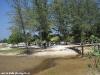 malibu-beach-bungalow-strand048
