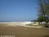 malibu-beach-bungalow-strand049