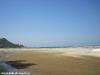 malibu-beach-bungalow-strand050