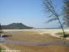malibu-beach-bungalow-strand052
