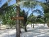 malibu-beach-bungalow-strand054