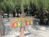 malibu-beach-bungalow-strand055
