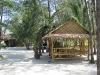 malibu-beach-bungalow-strand056