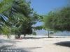 malibu-beach-bungalow-strand061