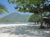 malibu-beach-bungalow-strand062