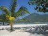 malibu-beach-bungalow-strand063