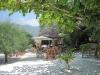 malibu-beach-bungalow-strand065