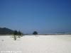 malibu-beach-bungalow-strand066