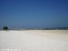 malibu-beach-bungalow-strand067