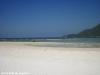 malibu-beach-bungalow-strand068