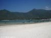 malibu-beach-bungalow-strand069