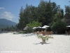 malibu-beach-bungalow-strand071