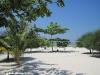 malibu-beach-bungalow-strand074