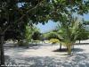 malibu-beach-bungalow-strand075