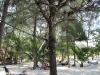 malibu-beach-bungalow-strand076