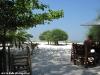 malibu-beach-bungalow-strand077