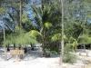 malibu-beach-bungalow-strand078
