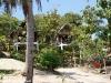 moon-paradise-resort18