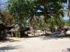 Foto Paradise Resort 06