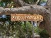 Foto Paradise Resort 05