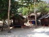 Foto Paradise Resort 04